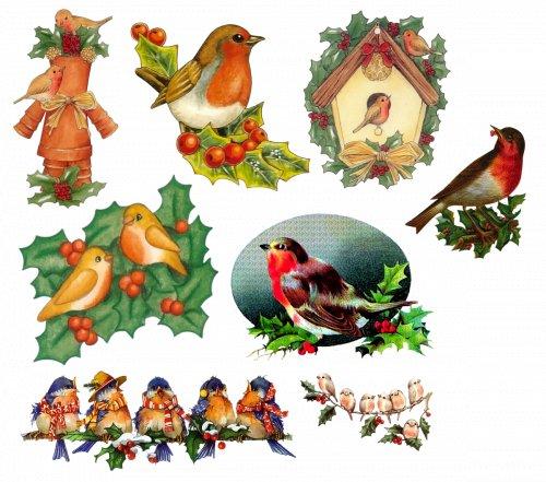 Как украсить дом к новому году схемы описания картинки