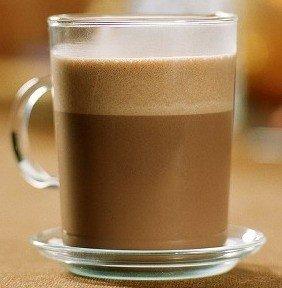 Какао может спасти от многих болезней